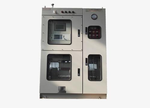 FN-6900型氧气分析系统